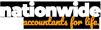 Nationwide Accountants & Advisers Logo